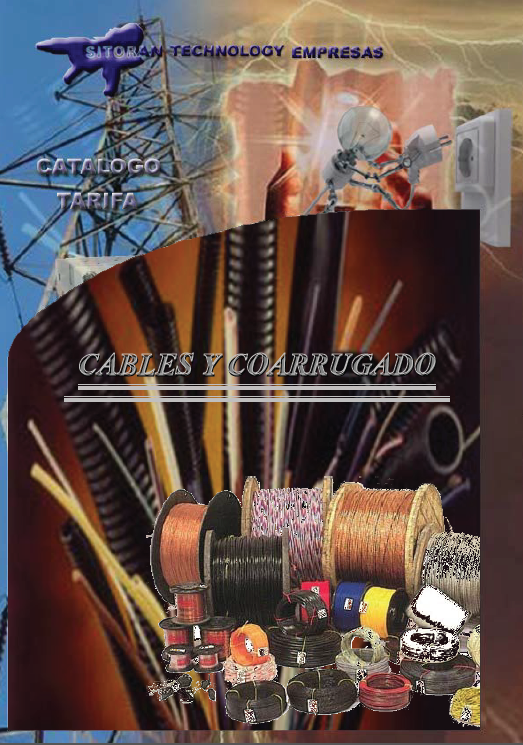 catalogo-cables-y-coarrugado-also