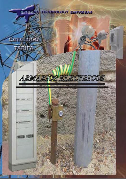 catalogo-armarios-electricos