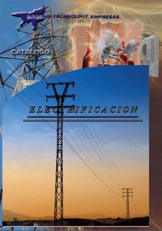 catalogo-electrificacion