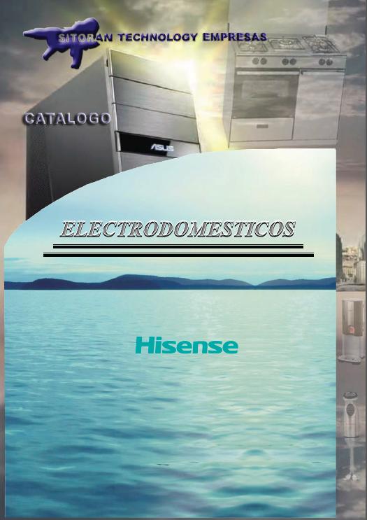 catalogo-electrodomesticos-hisense