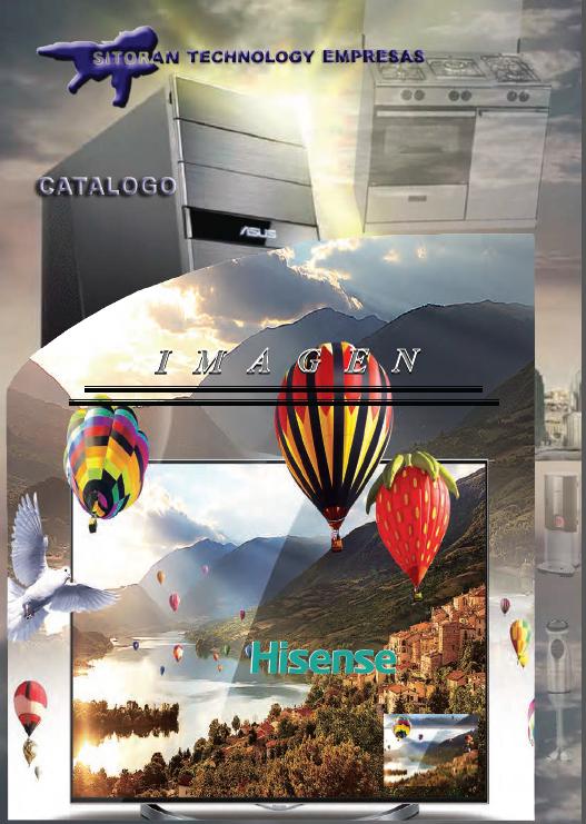 catalogo-electrodomesticos-imagen-hisense