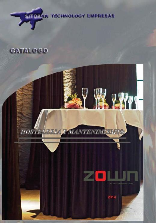 catalogo-hosteleria-mantenimiento
