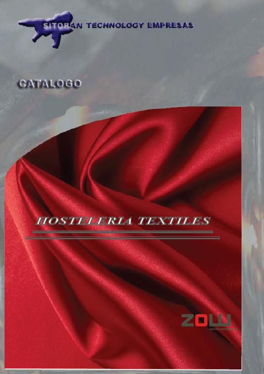 catalogo-hosteleria-textiles