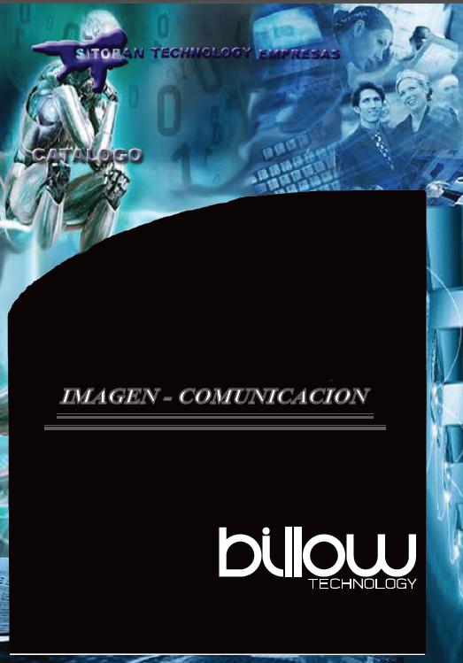 catalogo-imagen-comunicacion