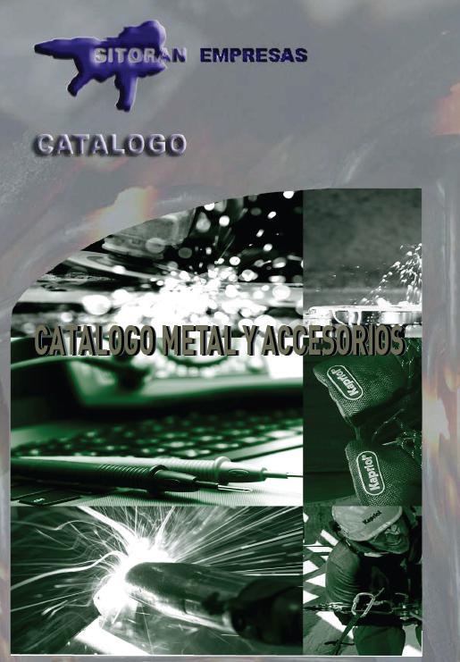 catalogo-metal-accesorios