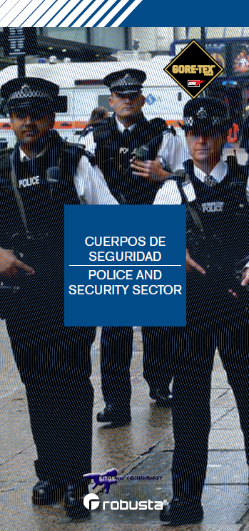 catalogo-seguridad