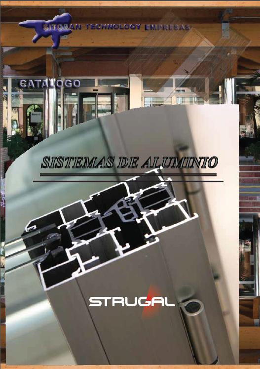 catalogo-sistemas-aluminio