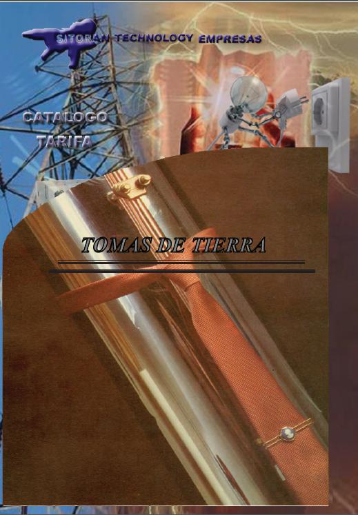 catalogo-tomas-tierra