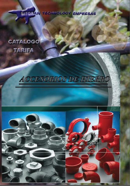 catalogo-accesorios-hierro
