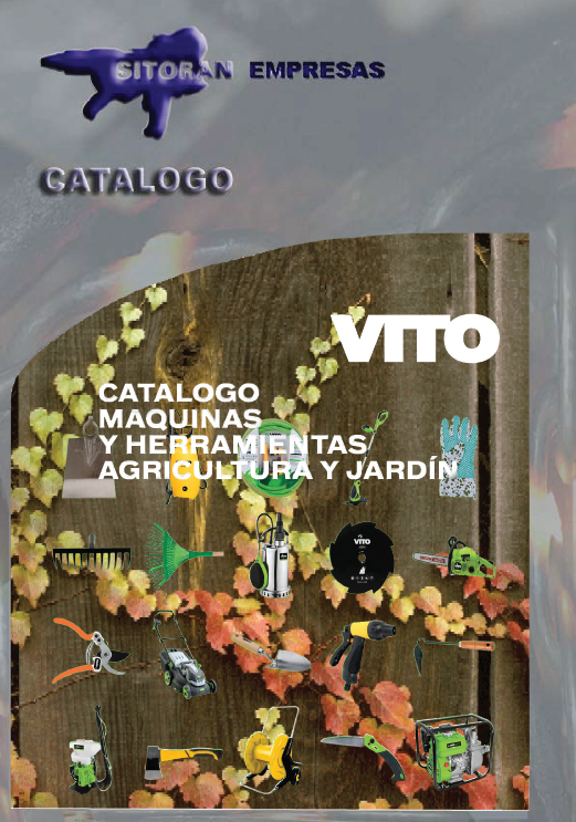 catalogo-agrogarden-vito