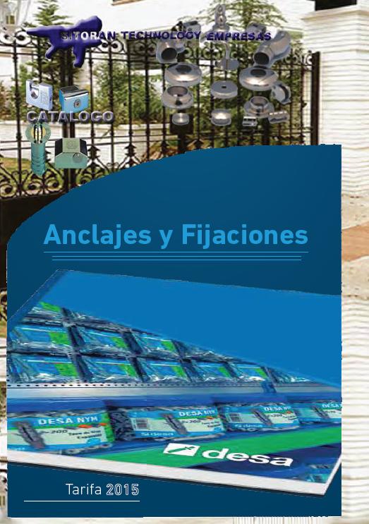 catalogo-anclajes-fijaciones-desa