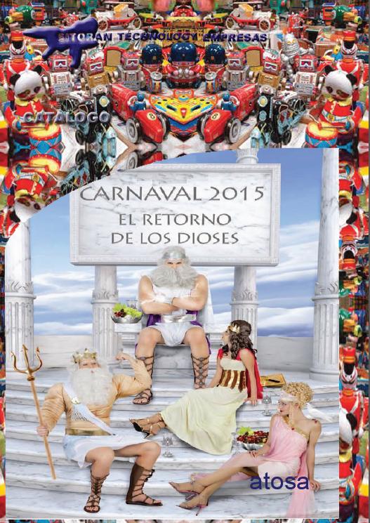 catalogo-atosa-carnaval