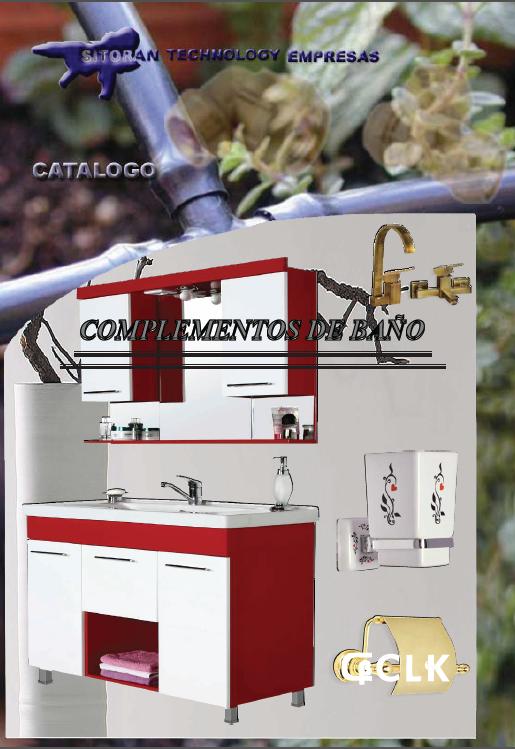 catalogo-complementos-baño