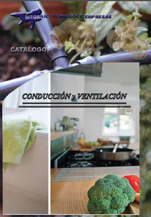 catalogo-conduccion-ventilacion