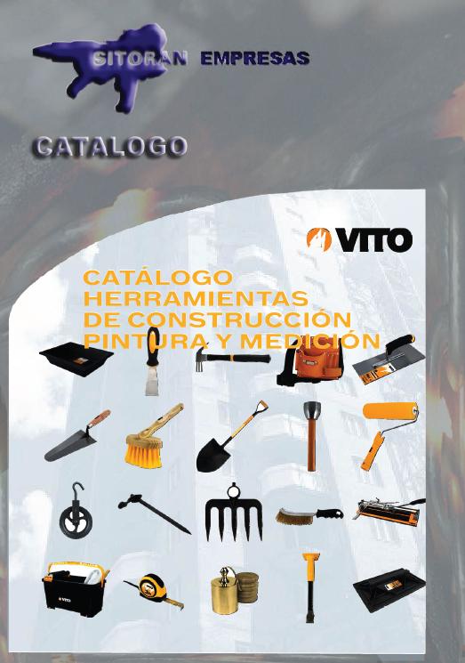 catalogo-construccion-vito