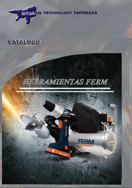 catalogo-herramientas-ferm