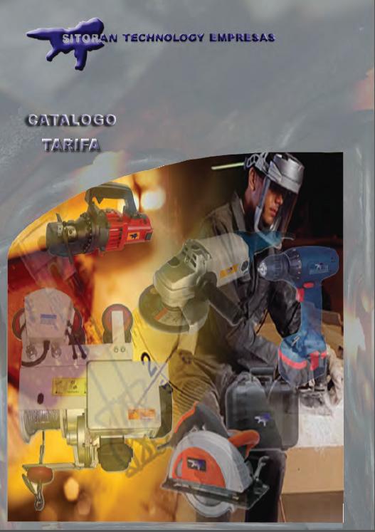 catalogo-herramientas-sitoran