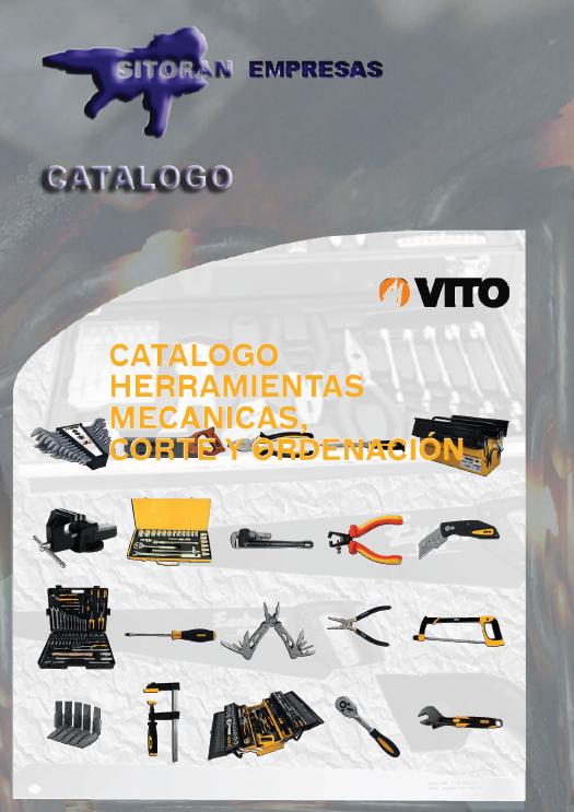 catalogo-herramientas-vito
