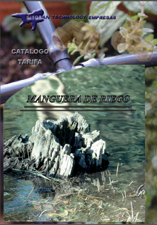 catalogo-manguera-riego