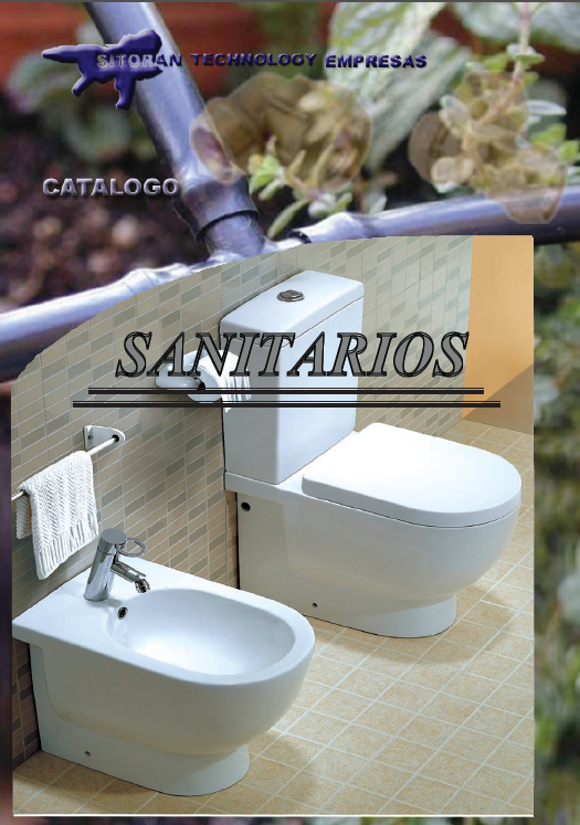 catalogo-sanitarios