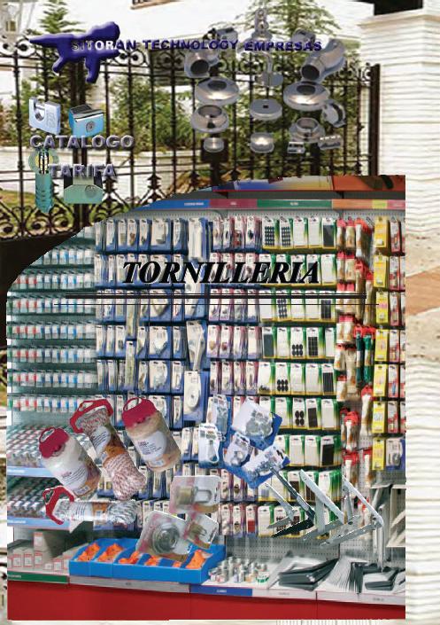 catalogo-tornilleria2