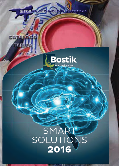 catalogo-bostik-sirotan