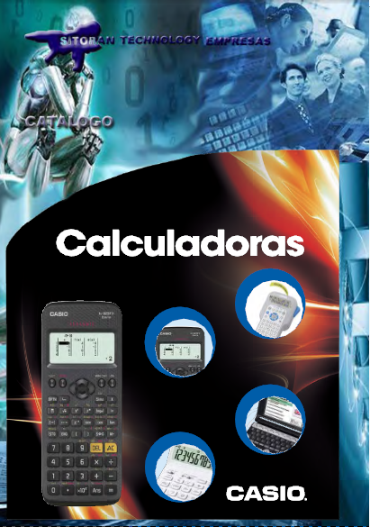 catalogo-calculadoras-casio