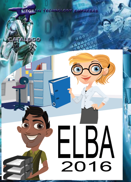 catalogo-elba-2016
