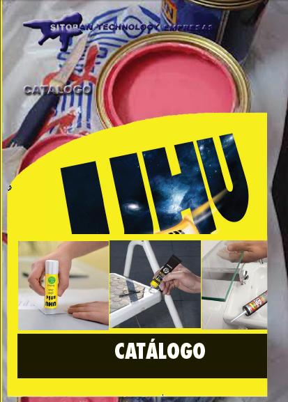 catalogo-uhu