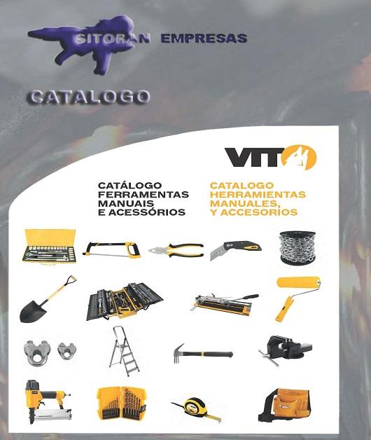 tarifa-vito-herramientas