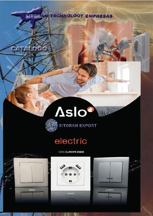 catalogo-electrico-serie-europa-2020