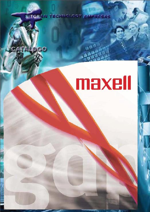 catalogo-maxell-gp-2017