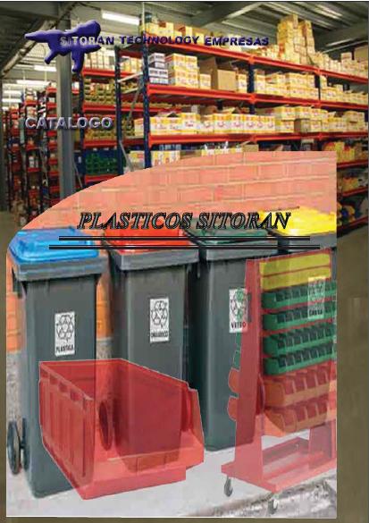 catalogo-plasticos-sitoran
