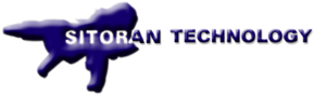SITORAN TECHNOLOGY LOGO_70