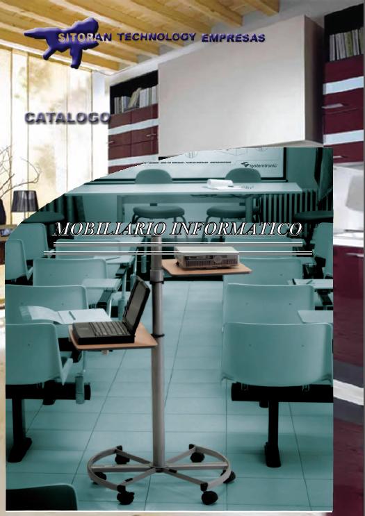 catalogo-systectronic-mobiliario-informatico