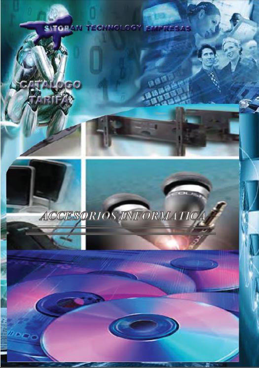 catalogo-accesorios-informatica-vivancos