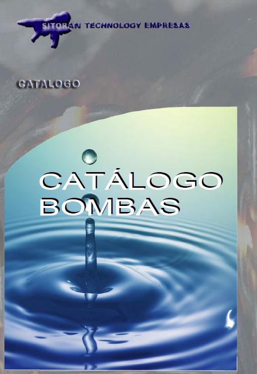 catalogo-bombas