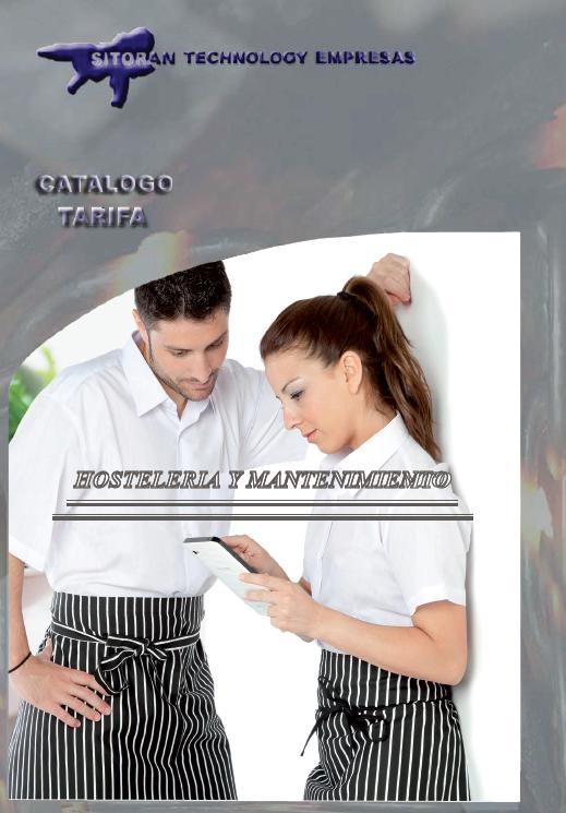 catalogo-complementos-hotel-y-servicios