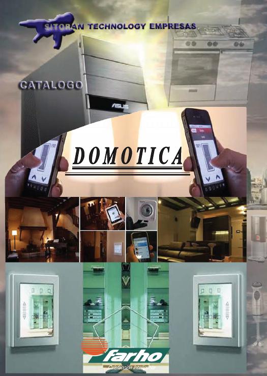 catalogo-electrodomesticos-domotica