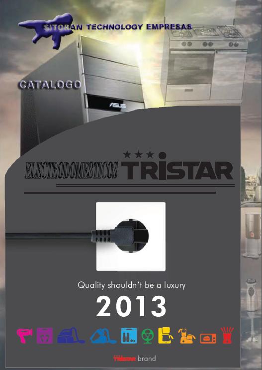 catalogo-electrodomesticos-tristar