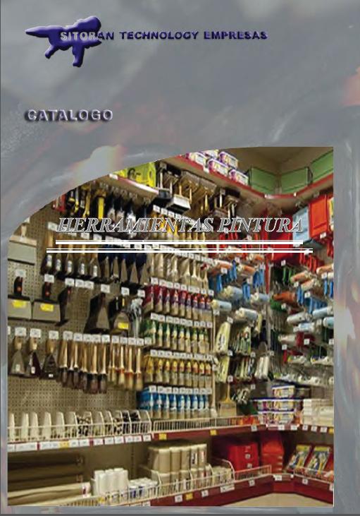 catalogo-herramientas-de-pintura