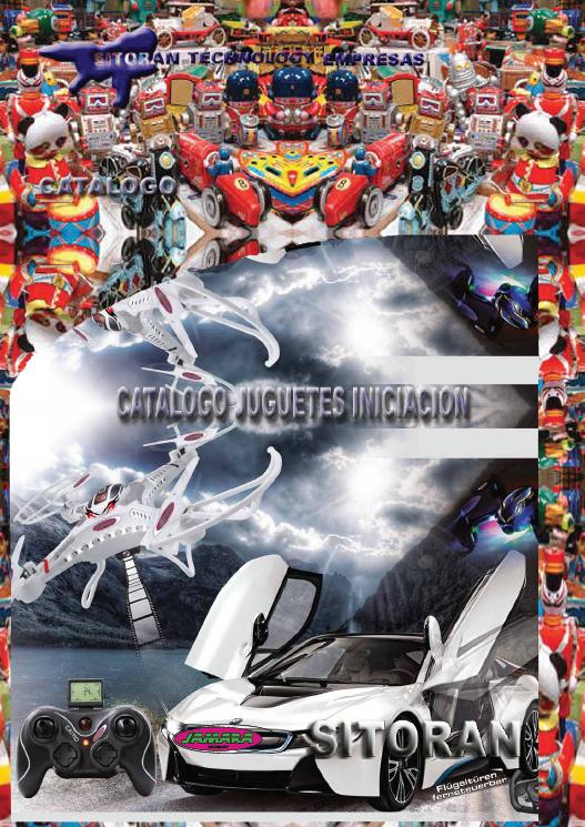 catalogo-juguetes-jamara-iniciacion
