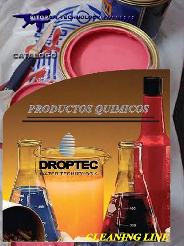 catalogo-productos-quimicos1