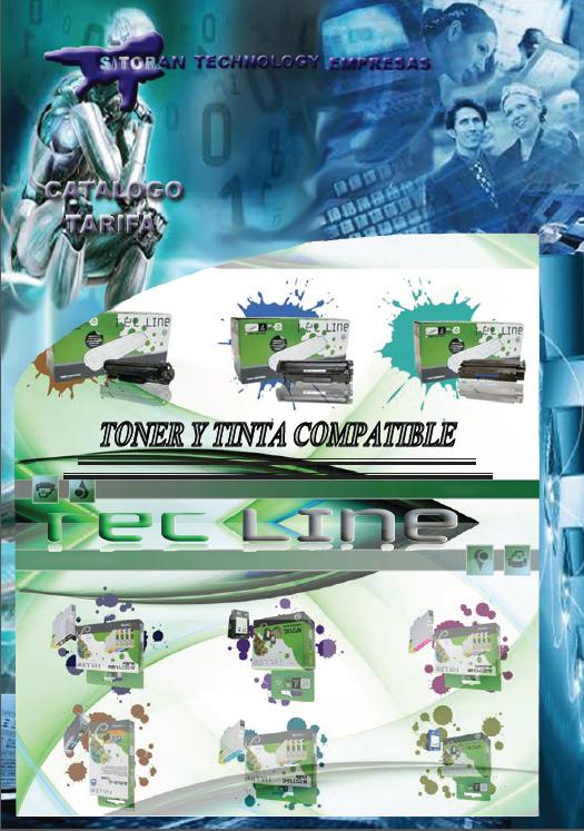catalogo-toner-y-tinta-compatible