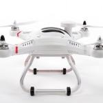 dron-profesional-1-1-2
