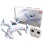 dron-profesional-1-1-6