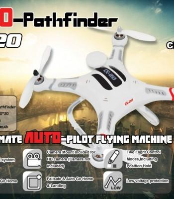 dron-profesional-1-1