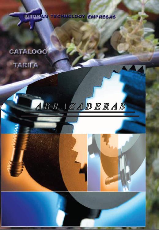 catálogo-abrazaderas