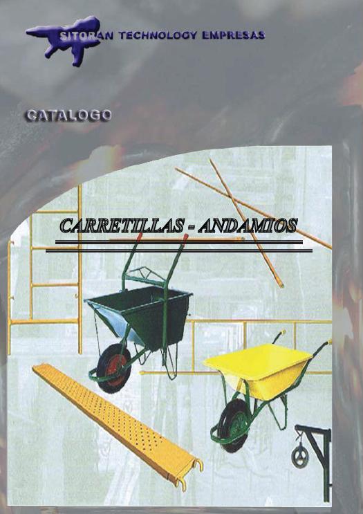 catalogo-carretillas-andamios