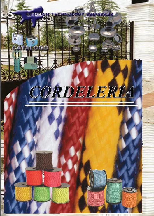 catalogo-cordeleria